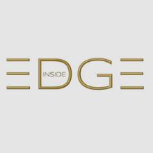 inside-edge-logo