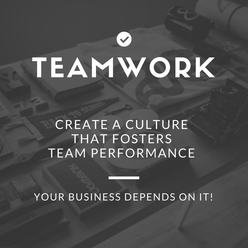 KEEP YOUR Dream Team